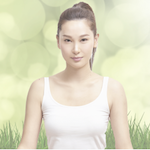 The Miracle of Hi-Bliss Hydrogen Therapy with Brand Partner – Kate Tsui