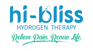 Hi-Bliss_Logo_HydrogenTherapy-01