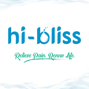 Hi-Bliss The Starling Mall Opening (24th June 2018)